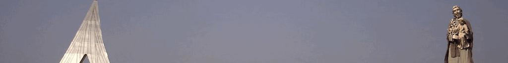 Barreiros – São José