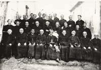 clero1905