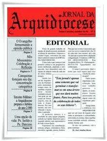 jornal_002