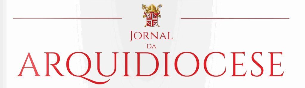 jornal_arqui
