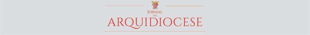 JA – Edições 2015