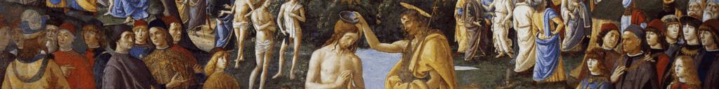 IGREJA CASA DA INICIAÇÃO À VIDA CRISTÃ