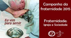 cartaz - cf 2015
