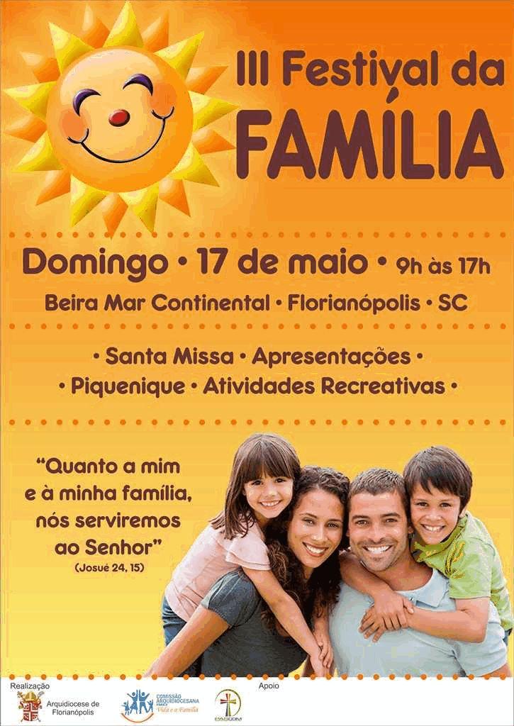 festivaldafamilia2015_cartaz_0725