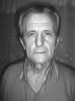 Ademiro Antonio Kretzer (PB)