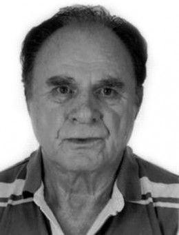 Alberto Bussolaro (PB)
