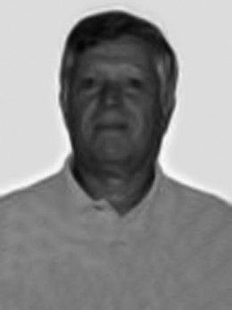 Alceni Francisco Lucas (PB)
