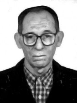 Aldo Antonio dos Santos (PB)