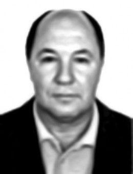 Aldo Olivio Martins (PB)