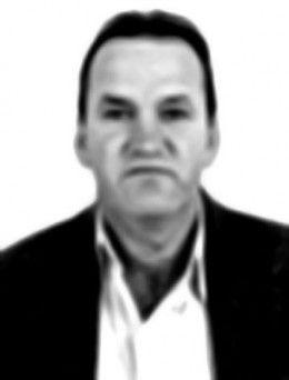 Almir Francelino Goncalves (PB)