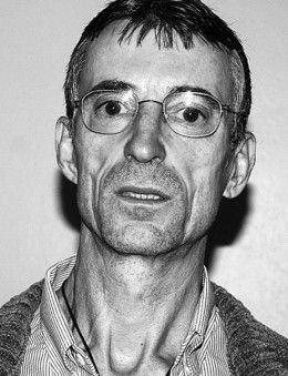 Antonio Ademar Zorrer (PB)