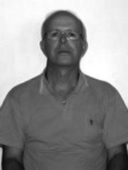 Antonio Camilo dos Santos (PB)