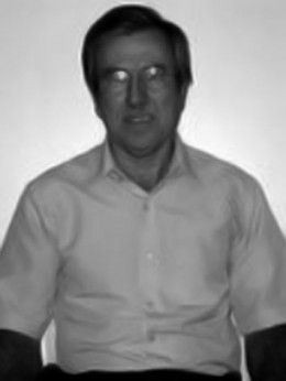 Antonio Jose Medeiros (PB)