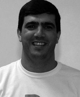Carlos Alberto Guedes (PB)