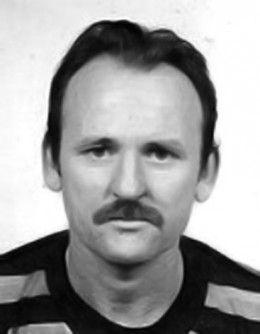 Carlos Antonio Garcia (PB)