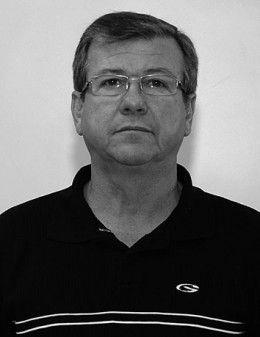 Carlos Augusto Gomes Filho (PB)