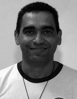 Domingos Savio da Silva Sena (PB)