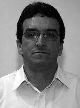 Fabio Soares Rocha (PB)