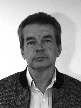 Francisco Assis Schwinden (PB)