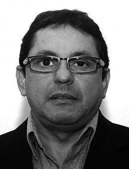 Francisco Carlos de Sousa (PB)
