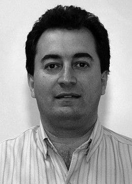 Gilvani Cesar Vicente (PB)