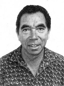 Guillermo Enrique Gomes Quezada (PB)