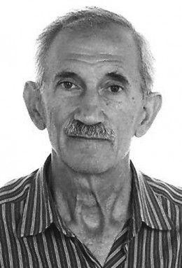 Joao Flavio Vendruscolo (PB)