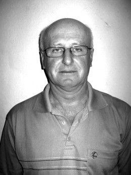 Joao Protasio Pauli (PB)