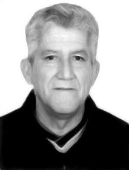 Joaquim Pedro Felipe (PB)