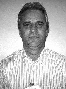 Jorge Daniel Campos (PB)