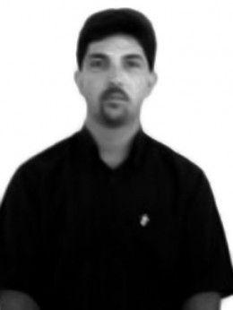 Jorge Luiz da Silva (PB)