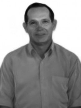 Jorge Rubens Fernandes (PB)