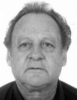 José Antonio Kuhnen (PB)