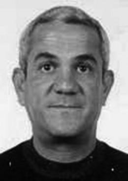 José Augusto da Silva Filho (PB)