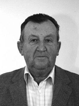Jose Altamiro Vilpert (PB)