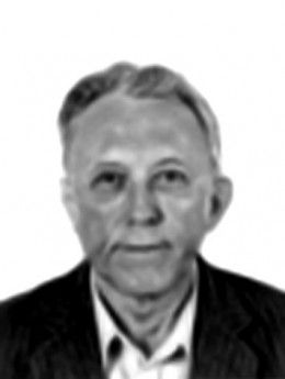 Jose Antonio Schweitzer (PB)