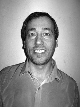 Jose Domingos dos Santos Neto (PB)