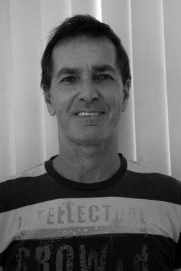 Jose Eugenio Pereira (PB)