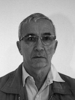 Jose Fernandes (PB)