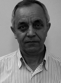 Jose Horteni Anselmo (PB)