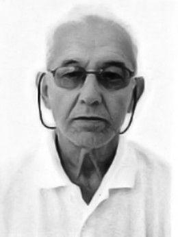 Jose Lino de Pinho (PB)
