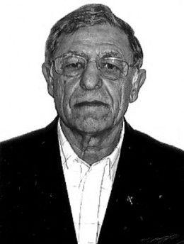 Jose Manoel Vargas (PB)