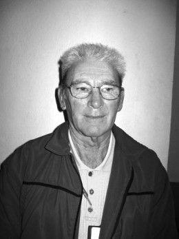Jose Vicente Allein (PB)