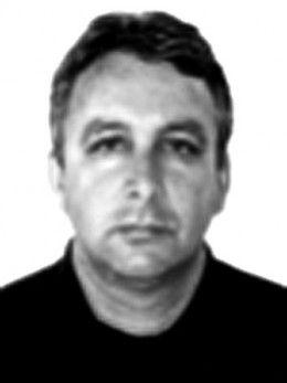 Jucelio Alcides Baldanca  (PB)