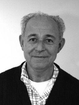 Leonilo da Cunha (PB)