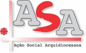 Logo ASA (Corel 10)