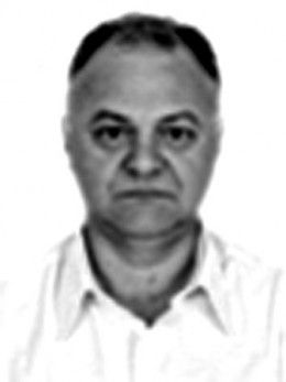Lothar Wagner (PB)