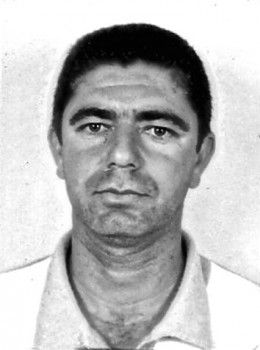 Luiz Carlos Goncalves (PB)
