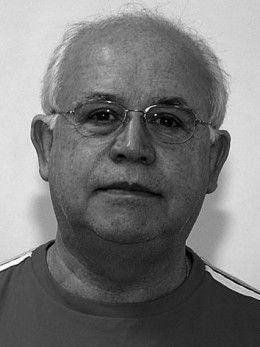 Luiz Carlos Souza (PB)