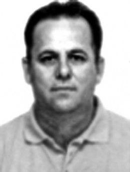 Luiz Paulo de Campos (PB)